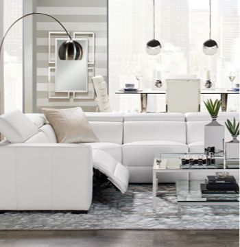 Fantastic Furniture Chic Affordable Furnishings Z Gallerie Download Free Architecture Designs Lukepmadebymaigaardcom